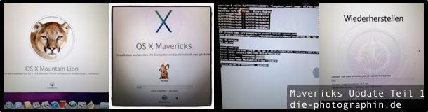 mavericks-update-teil1