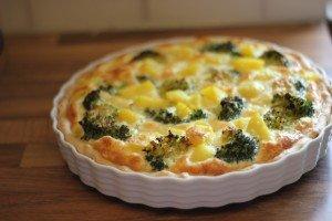 brokkoli-kartoffel