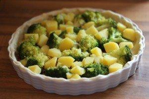 brokkoli-kartoffel-teig