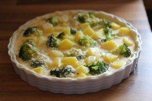brokkoli-kartoffel-vorher