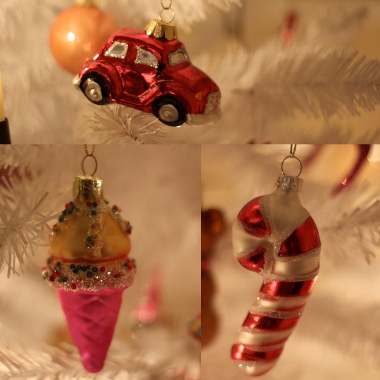 weihnachtsbaumschmuck-2014