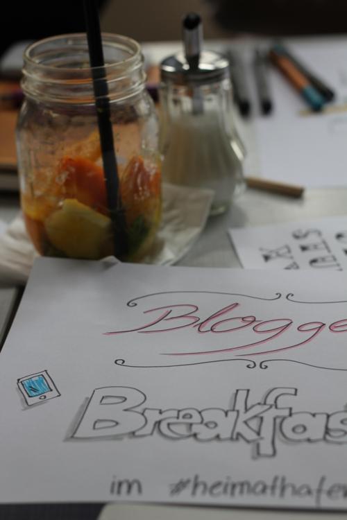 bloggerbreakfast-heimathafen01