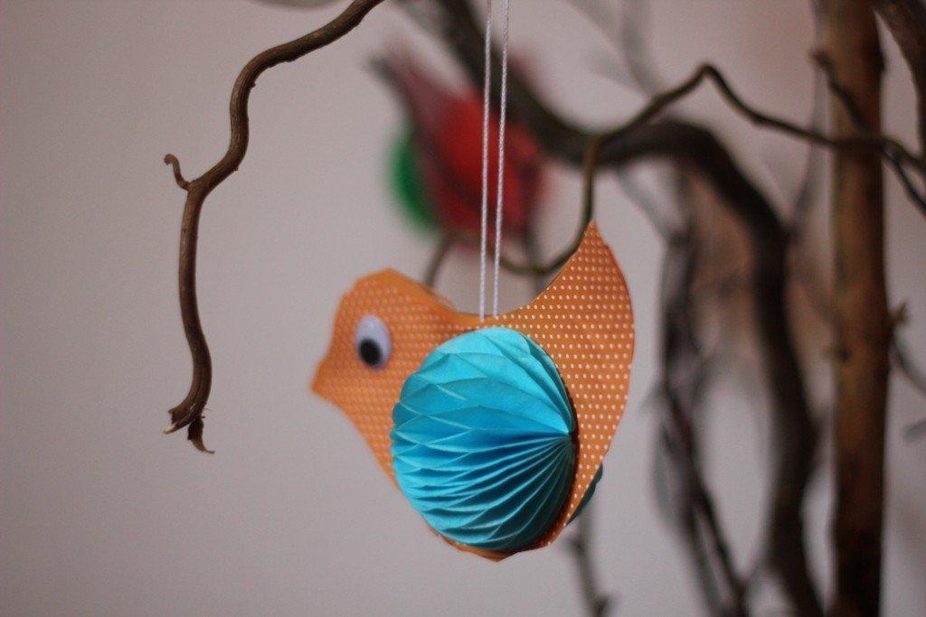 pompomvogel01