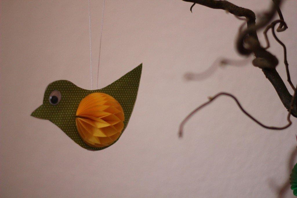 pompomvogel02