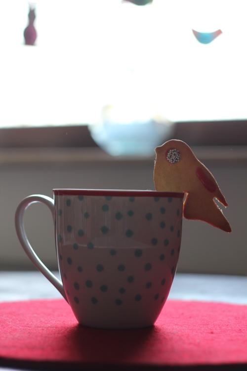 tassenkeks-vogel