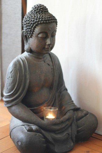 meditationskursUnitYoga03