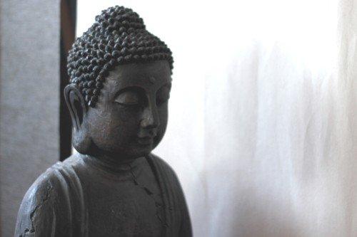 meditationskursUnitYoga06