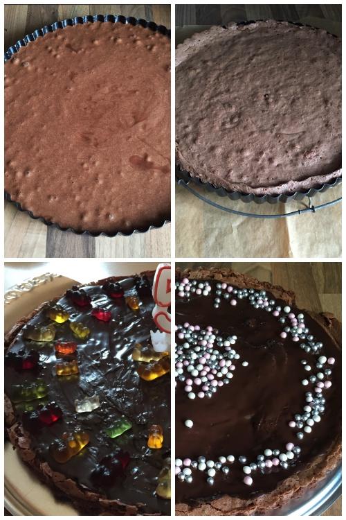 Blechschokoladenkuchen diephotographin