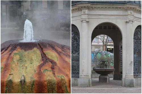 wiesbaden-kochbrunnen-faulbrunnen-diephotographin