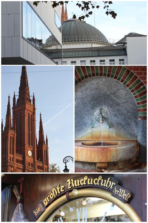wiesbaden-marktkirche-kuckucksuhr-landtag-baeckerbrunnen-diephotographin