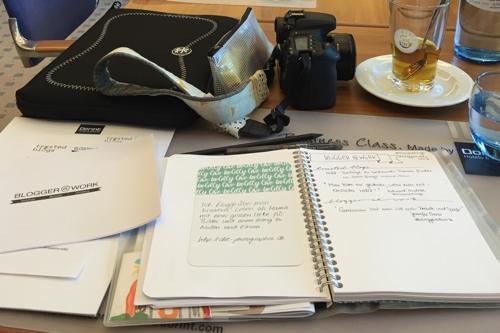 bloggerworkshop-bloggeratwork-trustedblogs-diephotographin-02