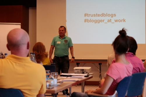 bloggerworkshop-bloggeratwork-trustedblogs-diephotographin-03