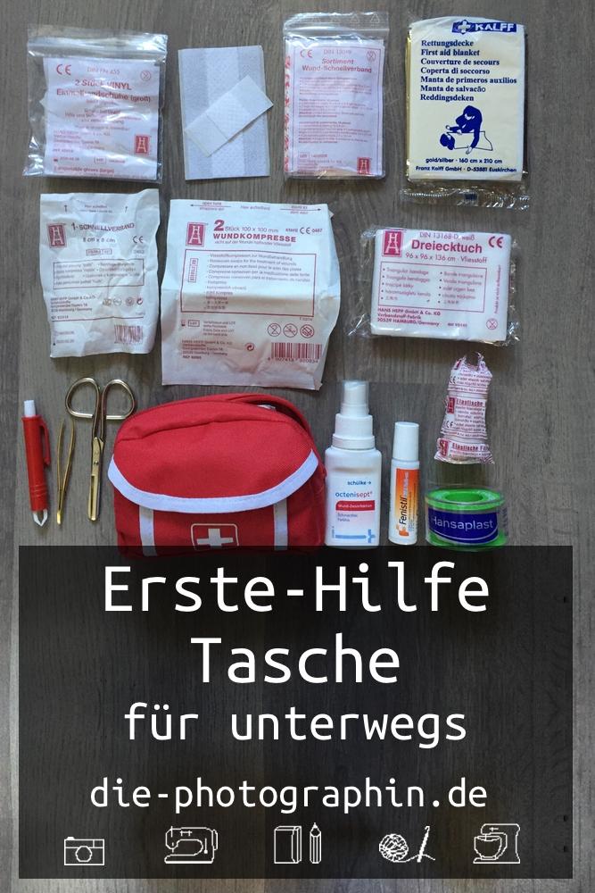 erstehilfepaket-pinterest-diephotographin