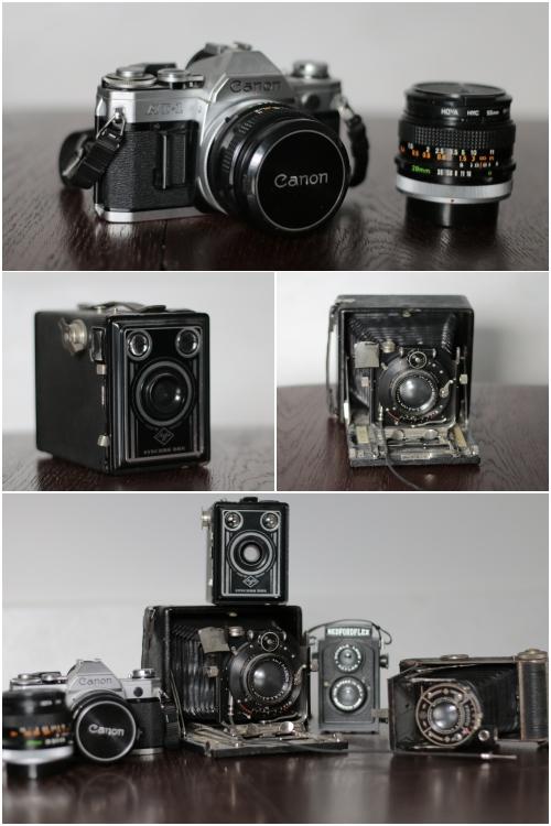 fototipps-manuellefotografie-altekameras-diephotographin