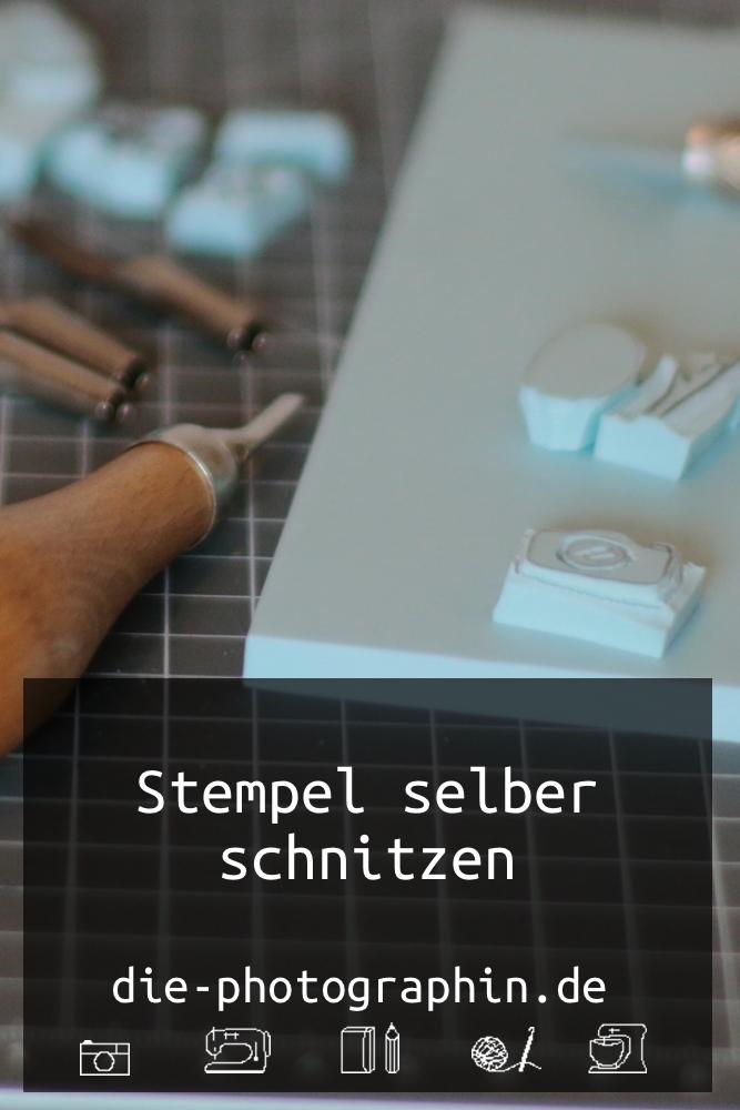 stempelschnitzen-diephotographin-pinterest