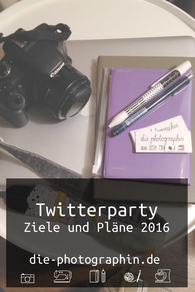 twitterparty-11-diephotographin-pinterest