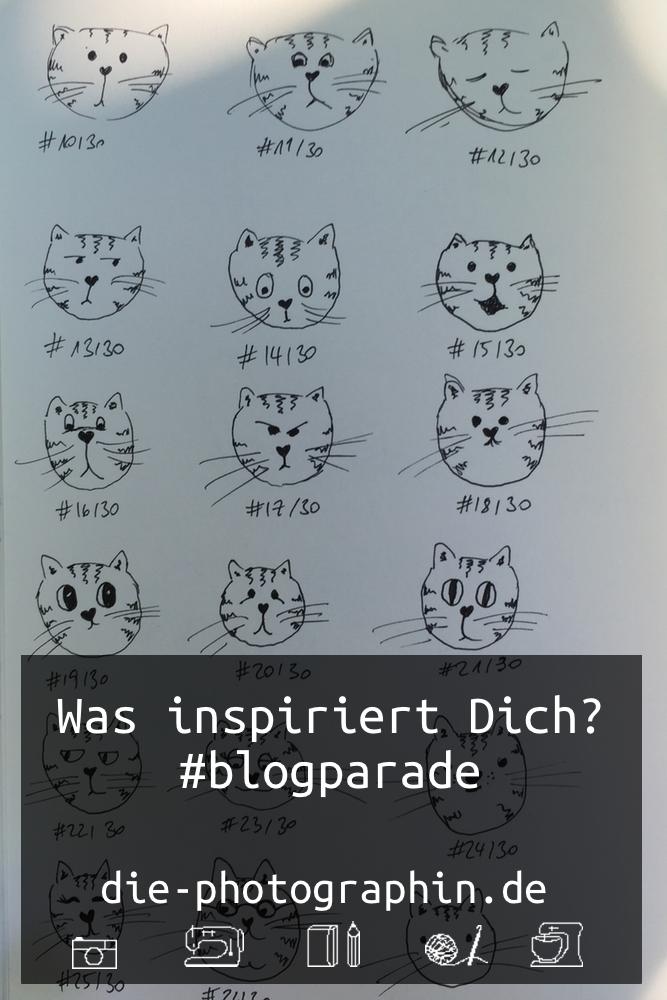 blogparade-inspiration-diephotographin-pinterest