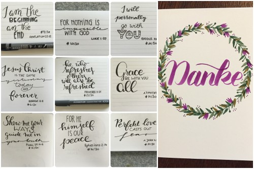 lettering-blogparade-inspiration-diephotographin