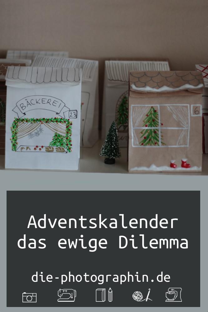 adventskalender2016-diephotographin-pinterest