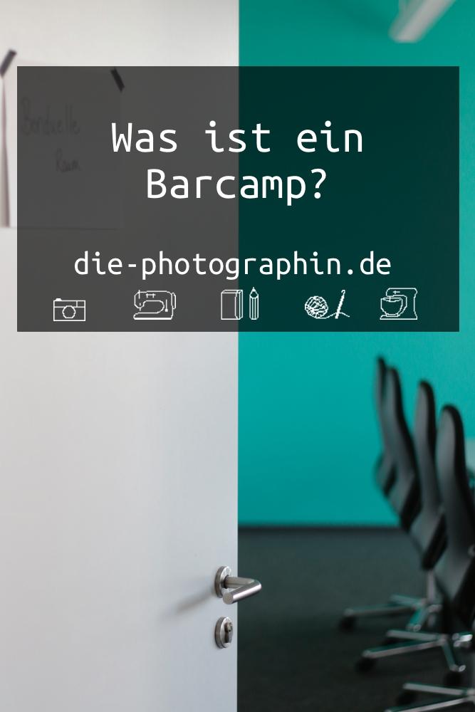 wasisteinbarcamp-diphotographin-pinterest