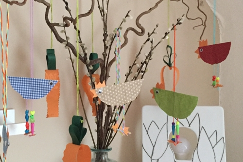 origami hase anleitung good hasen servietten zu ostern falten anleitung with origami hase. Black Bedroom Furniture Sets. Home Design Ideas