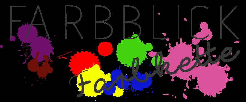 Fotoaktion Farbblick Farbkette - Bild: © Tabea von habutschu.com