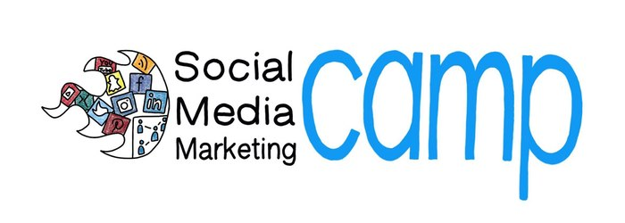 Social Media Marketing Barcamp im StartWerk-A in Wiesbaden ...