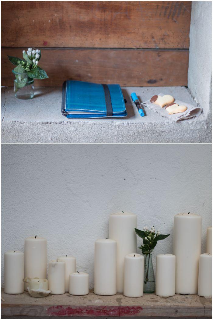Praktischer Teil: eigene Sets aufbauen und manuell Fotografieren - Fotoworkshop mit Dreielei Liebelei - diephotographin