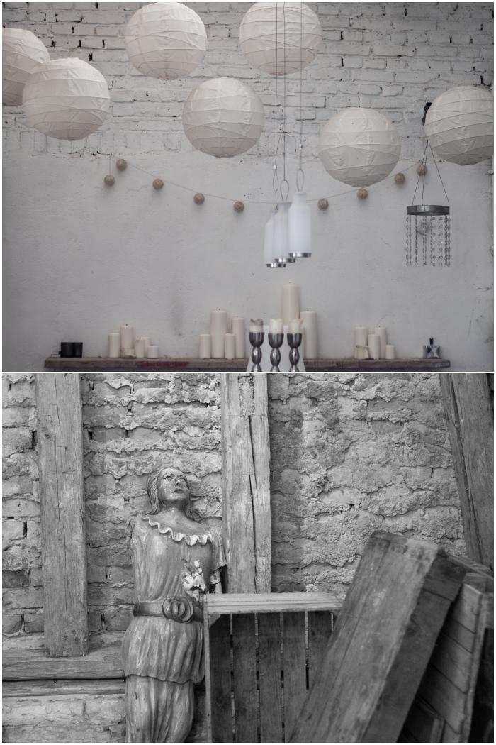 Noch mehr Foto-Ecken im Höfchen - Fotoworkshop von Dreierlei Liebelei - diephotographin