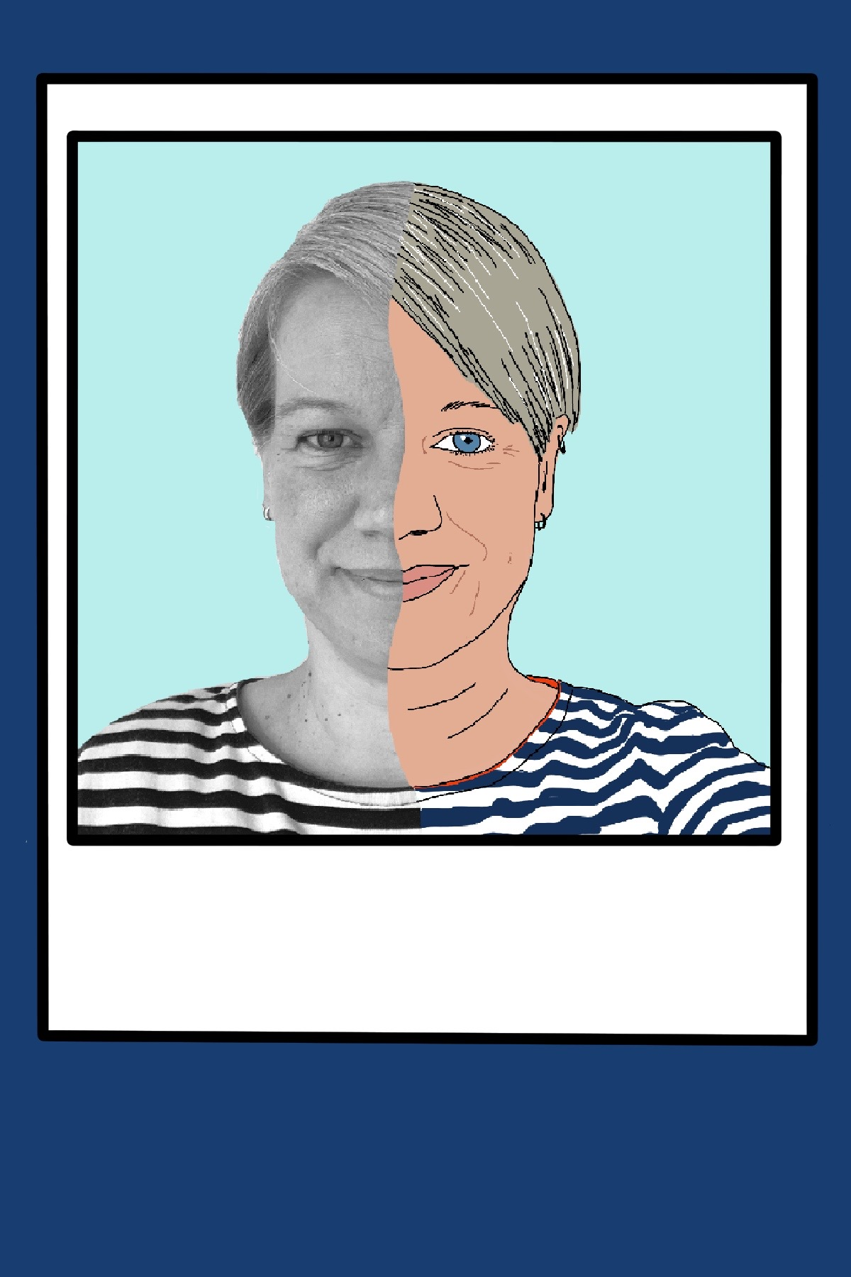 Profilbild von Barbara Krekeler