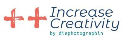 cropped-IncreaseCreativity_logo_email-header-600.jpg